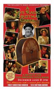 Radio-Carol-OFB-2012-websho