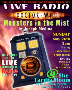 Dr.-Who-2013-Webshot-FINAL