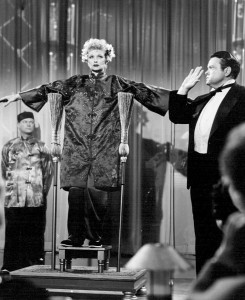 Lucille_Ball_Orson_Welles_I_Love_Lucy_1956