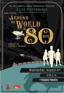 Around-the-World-Script-Cov