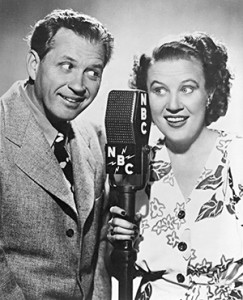 fibber-mcgee-and-molly