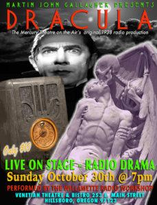 dracula-2016-venitian_webshot